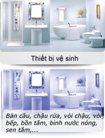 thiet-bi-ve-sinh-o-tphcm