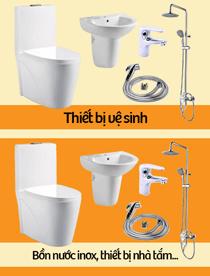 thiet-bi-ve-sinh