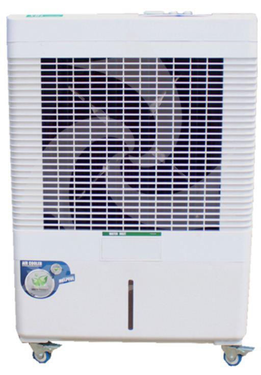 Air_Cooler_KV35