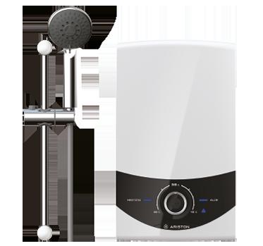 Máy nước nóng AURES SMART SMC45E-VN