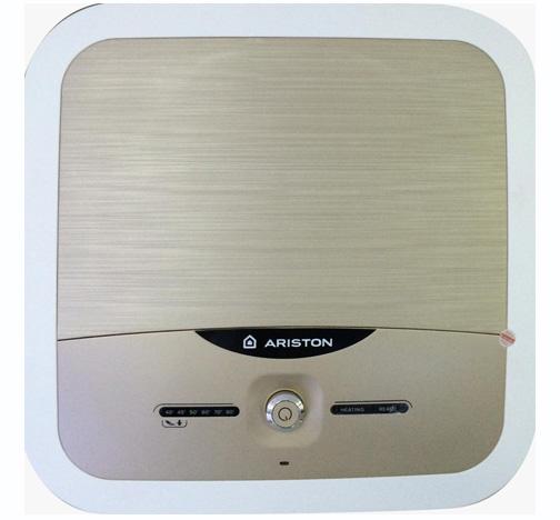 ariston-an2-15-lux-25-fe