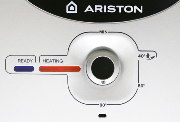 ariston-an2-rs-15-lit