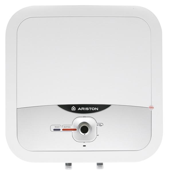 ariston-an2-rs-15