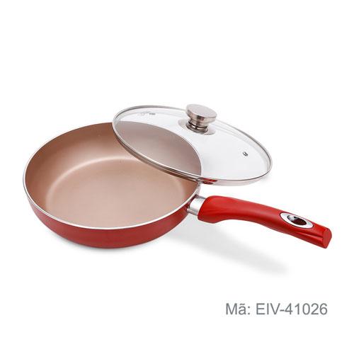 chao-chong-dinh-Elmich-EIV-41026