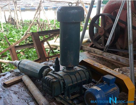 May-thoi-khi-Heywel-RSS-40-khong-motor