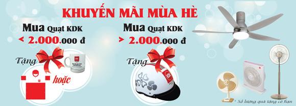 KM-Doan-Vi-Nguyen-quat-kdk