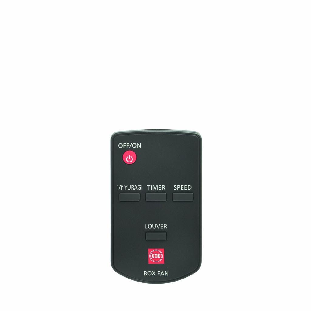 remote-sd30x