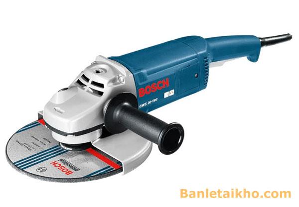 may-mai-cam-tay-Bosch-GWS-22-180