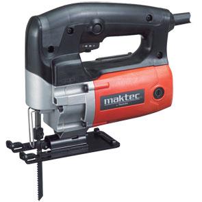 Maktec-MT430.jpg