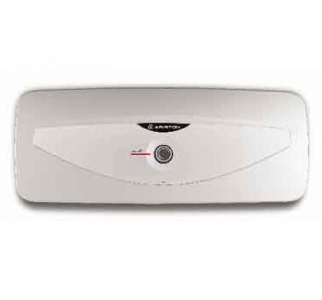 Máy nước nóng Ariston Slim 30B