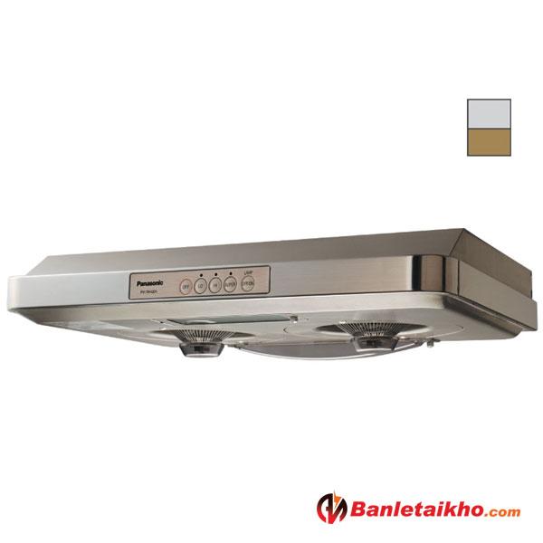 Quat-hut-khoi-hut-mui-Panasonic-FV-70HQU1-S