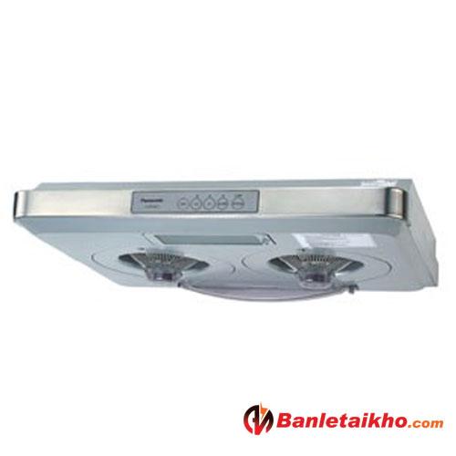 quat-hut-khoi-bep-Panasonic-FV-70HQD1-S