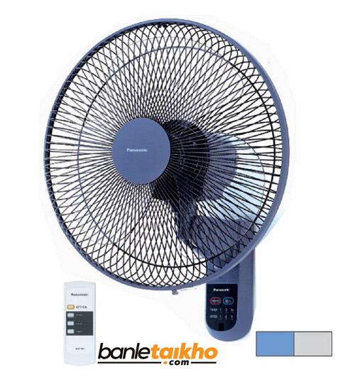 quat-treo-tuong-panasonic-f409mb-co-remote