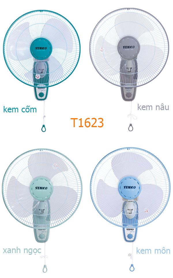 SENKO T1623