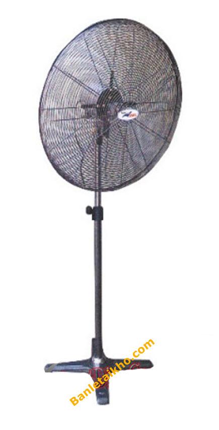 quat-cong-nghiep-dung-superlite-max-SLS-750