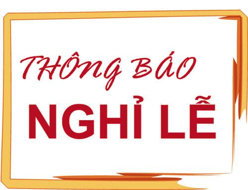 thong-bao-nghi-le-30-04